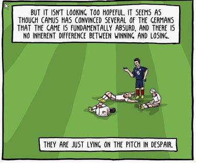 Screenshot: http://existentialcomics.com/comic/35