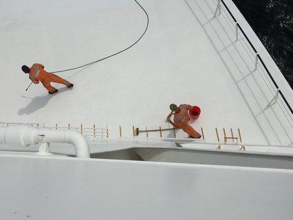 Foto: Reinhard Bünger
