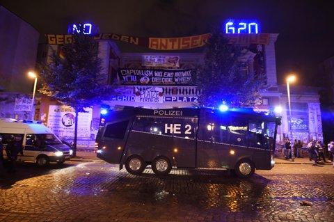 Foto: Reuters/Fabian Bimmer