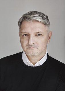 Dirk Schönberger