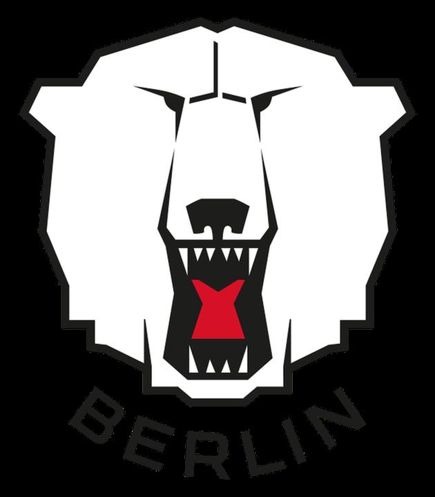 eisb u00e4ren berlin in der eishockey 19  jetzt