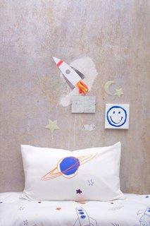 Bettwäsche für Kinder von Katha Covers