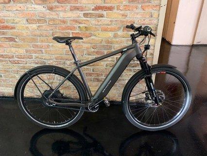 MTB Cycletech (ab 5.599 Euro)