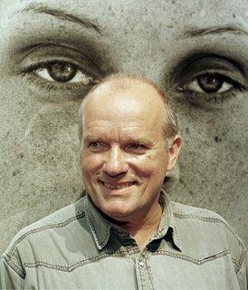 Peter Lindbergh, 1997