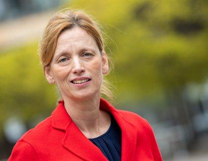 Der Vorstoß der Kieler Bildungsministerin Karin Prien hatte für deutliche Kritik gesorgt.