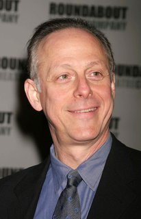 Starb an den Folgen seiner Coronavirus-Erkrankung: Schauspieler Mark Blum.