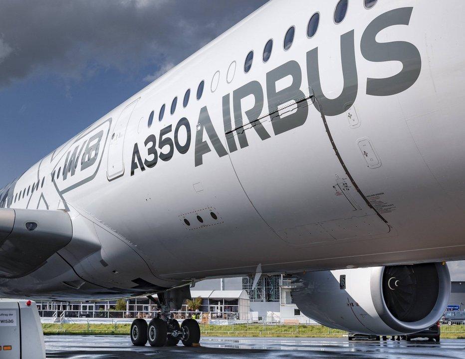 Wie man in zwei Wochen ana Airlines abnehmen kann