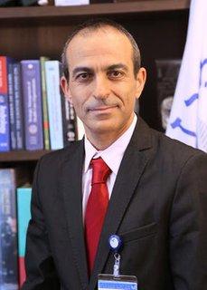Der Leiter des Ichilov-Krankenhauses in Tel Aviv ist jetzt Israels neuer Corona-Beauftragter