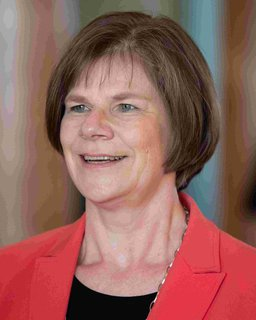 Ulrike Protzer ist Direktorin des Instituts für Virologie an der Technischen Universität München.