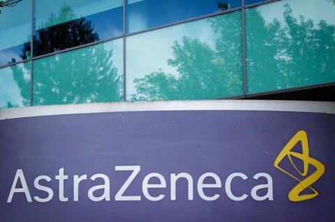 InGroßbritannien hatte AstraZeneca seine Studie bereits fortgesetzt.