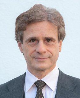 Der Virologe Alexander Kekule fordert eine europäische Strategie gegen dieCorona-Pandemie.