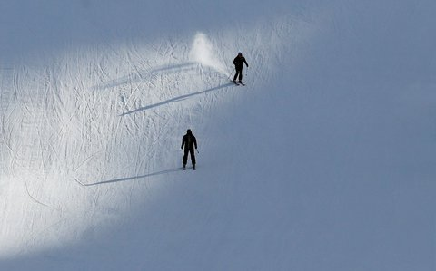 REUTERS/Yara Nardi/File Photo