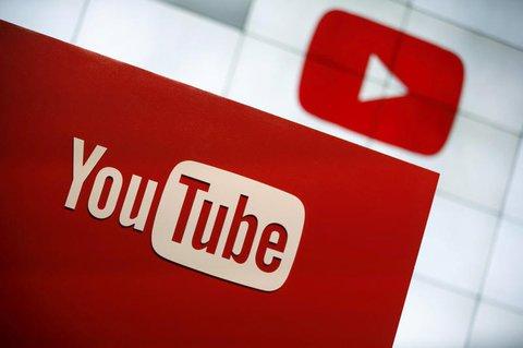 Youtube ergreift Maßnahmen gegen Trump