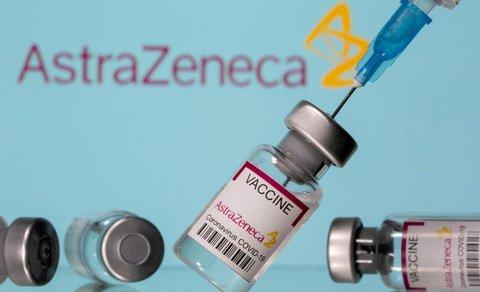 Der Impfstoff Astrazeneca kämpft mit Akzeptanzproblemen.
