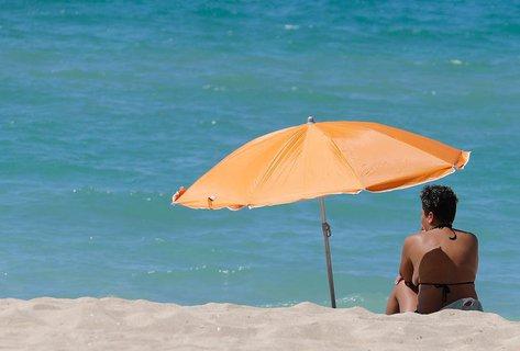 Viele Touristen zieht es in diesem Sommer wieder nach Spanien.