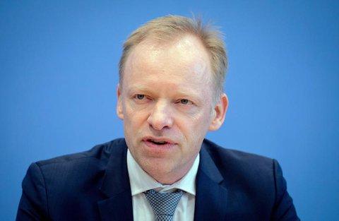 Clemens Fuest, Präsident des ifo Instituts