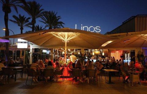 Die Diskotheken auf Mallorca waren eineinhalb Jahre geschlossen.