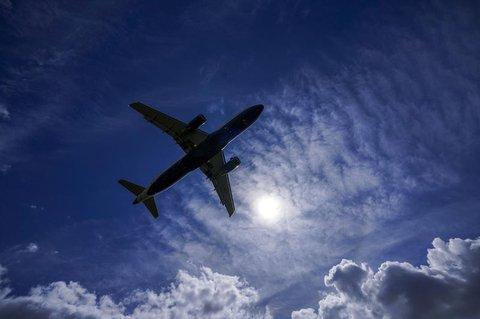 Viele Länder wollen fliegendes Personal nur geimpft ins Land lassen.