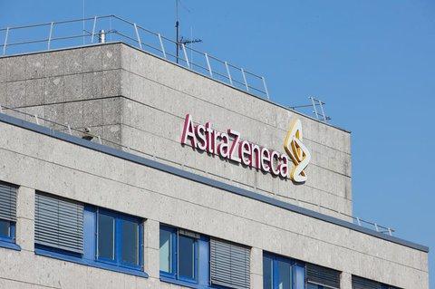 Der internationale Pharmakonzern Astrazeneca will ein neues Corona-Medikament auf den Markt bringen.