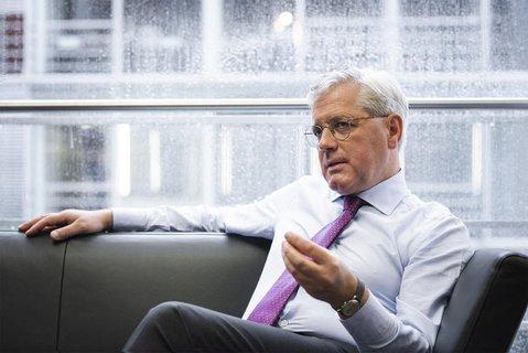Der CDU-Politiker Norbert Röttgen.
