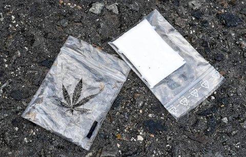 Die Legalisierung von Cannabis ist umstritten.